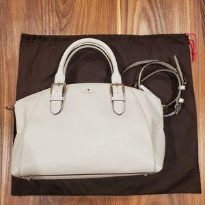 Kate Spade Handbag - NWOT